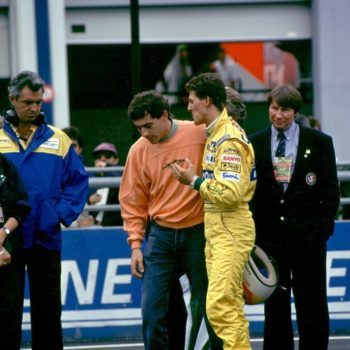 magny-cours-1992-3