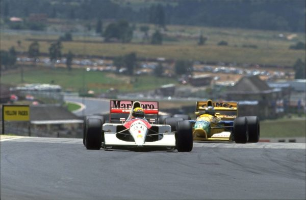 magny-cours-1992-6