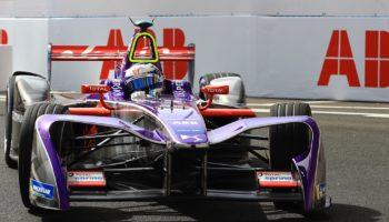 Sam Bird vince un ePrix di Roma mozzafiato! Duelli al millimetro negli ultimi giri, Evans brilla e poi affonda