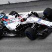 Sirotkin fa spazio a Kubica: il polacco sarà sulla FW41 nelle FP1 del GP di Spagna