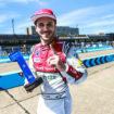 Daniel Abt vince l'ePrix di Berlino! Per Audi è doppietta in casa, JEV favorito per il mondiale