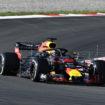 Max Verstappen al top nel primo giorno di test a Barcellona! Ma è Hamilton il maratoneta…