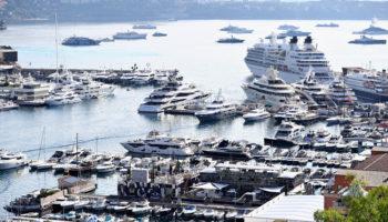 Info, orari e record: guida al GP di Monaco della F1