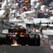"""Ricciardo 1° da record sotto l'1'11"""", Verstappen è ultimo! Vettel batte Hamilton"""