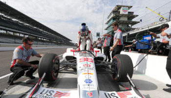 """Indy 500, Libere 2: Andretti è primo mentre Penske si nasconde. Dixon: """"Superare è più difficile"""""""