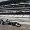 Indy 500, la Pole va a Ed Carpenter! Disfatta per la Honda, Rossi è 32°