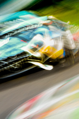 Blancpain GT Endurance Series: ecco la photogallery del weekend a Monza