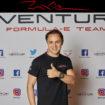 Felipe Massa debutta in Formula E: correrà per tre anni con la Venturi. Che darà i motori alla Mercedes