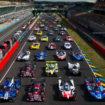 Al via la 24 Ore di Le Mans 2018: seguila con le nostre Live!