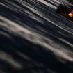 Il venerdì del GP del Canada è di Max Verstappen, ma Hamilton vola con le SuperSoft. Non bene Vettel