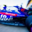 Red Bull Racing saluta Renault: dal 2019 le RB saranno motorizzate Honda!