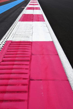 Info, orari e…niente record: guida al GP di Francia di F1