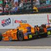 Ma davvero la McLaren entra nella IndyCar? Il punto sul flirt con Andretti