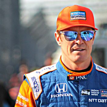Fermi tutti! Forse non tocca ad Alonso: Pruett lancia Dixon in McLaren
