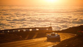 Dumas e la I.D. R Pikes Peak elettrica polverizzano il record di Loeb! Ottimo esordio per Faggioli