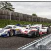 Porsche torna con la 919 Hybrid EVO al 'Ring: nuovo record in arrivo?