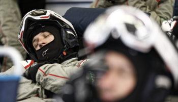 E' stata una 24 Ore di Le Mans tranquilla? Pare di no: spunta una rissa tra meccanici Porsche e Toyota