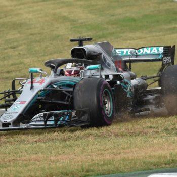 Decisione giusta ma regola sbagliata: ecco perché sono assurde le scusanti usate dalla FIA con Hamilton