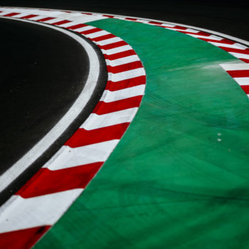 Info, orari e record: guida al GP d'Ungheria di F1