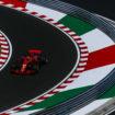 Vettel si prende anche le FP3 in Ungheria, ma Bottas pur sbattendo insegue da vicino. 4° Hamilton