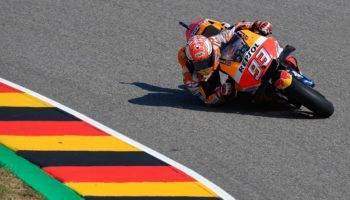 93-marc-marquez-esp_ds56774-gallery_full_top_fullscreen
