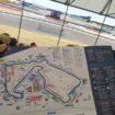 F1 eSports Series 2018, Day 5 e 6: a spasso per Silverstone! In attesa che…