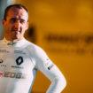 """Clamoroso, Kubica conferma: """"Avevo firmato con Ferrari per il 2012""""!"""