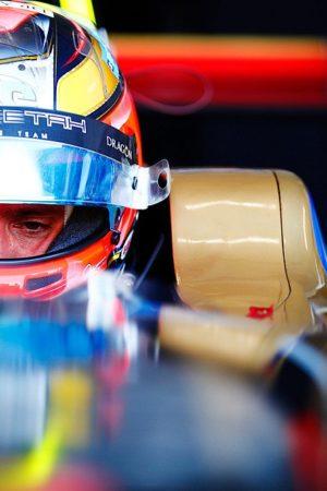 Jean-Eric Vergne vince la Formula E con una gara d'anticipo! Domani spareggio tra team