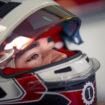 La pioggia stravolge le FP3 di Hockenheim: è 1-2 Alfa Romeo Sauber!