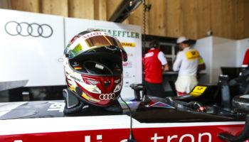 Mercato Formula E: i motori spostano i piloti, e il Campione JEV forse saluta tutti