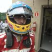 alonsointerlagos2012