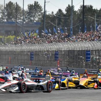 IndyCar, il Pagellone di fine anno: da Dixon a Pigot, da Wickens alla Patrick
