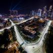 Info, orari e record: Guida al GP di Singapore