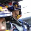 Citroen torna ad avere un Sebastien: Ogier ed Ingrassia correranno sulla C3 dal 2019
