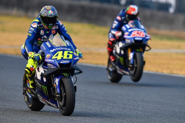 46-valentino-rossi-ita_ds51892-gallery_full_top_fullscreen