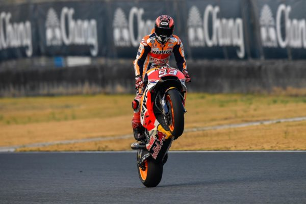 93-marc-marquez-esp_ds51869-gallery_full_top_fullscreen