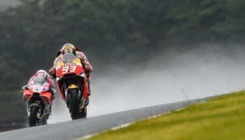 93-marc-marquez-espdsc_6822-gallery_full_top_fullscreen