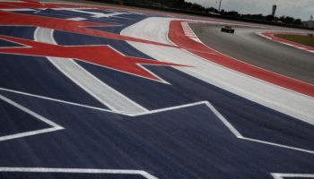 Info, orari e record: guida al GP degli USA di F1
