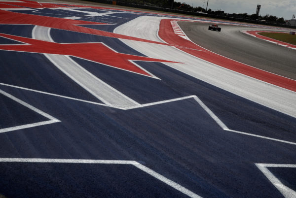 © Clive Mason / Getty Images / Red Bull Content Pool