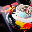 Info, orari e record: guida al GP del Messico di F1