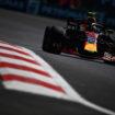 Verstappen in Messico fa 3 su 3, ma Hamilton e Vettel si avvicinano. Problemi per Bottas