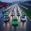 Il fascino di Imola ed i CV di Zuffenhausen: il Porsche Festival 2018 è stato magnifico