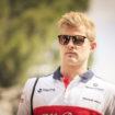 Tutti pazzi per la IndyCar: sempre più occhi puntato sulla serie USA