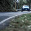 Chi dice che le trazioni anteriori siano banali non ha mai provato la Peugeot 308 GTi