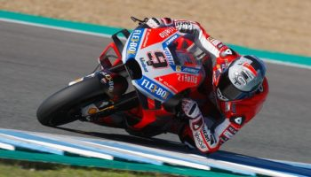 09-danilo-petrucci-ita00802_preseason_motogp_action-gallery_full_top_fullscreen-copia