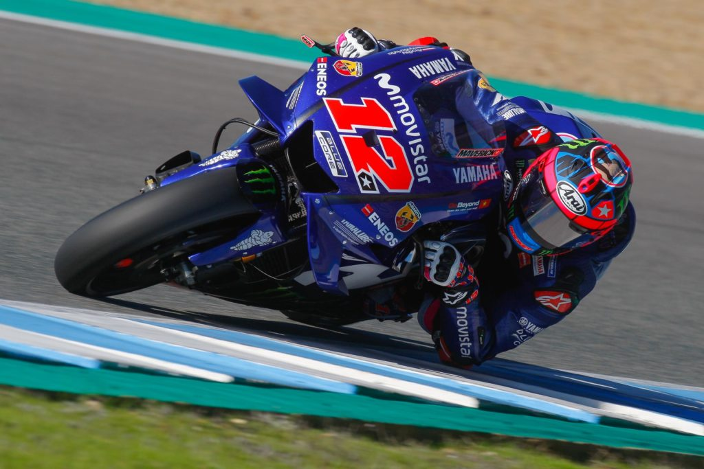 12-maverick-vinales-esp00873_preseason_motogp_action-gallery_full_top_fullscreen