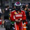 """Raikkonen e la Ferrari si salutano: """"Volevamo di più. Conserverò per sempre il ricordo dei Mondiali"""""""