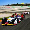 La Formula E diventa Mario Kart: il punto sull'HyperBoost e sul mercato 2019