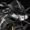 frontale-rsv4-1100-factory