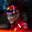 Kimi Raikkonen ha ritirato il premio della FIA da ubriaco?